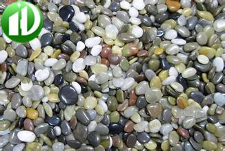 砾石、卵石贝博正网