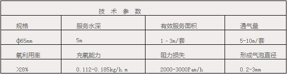 管式曝气器技术指标.JPG